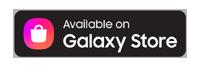 Plenty Of Chat on Samsung Galaxy Store