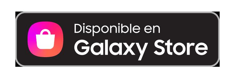 Plenty Of Chat en Samsung Galaxy Store