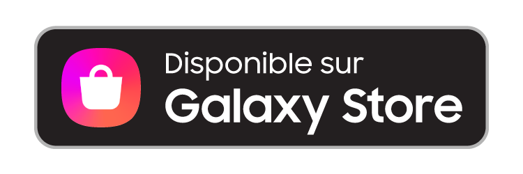 Plenty Of Chat sur Samsung Galaxy Store