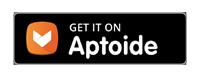 Plenty Of Chat on Aptoide