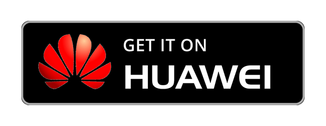 Plenty Of Chat sur l'App Gallery Huawei